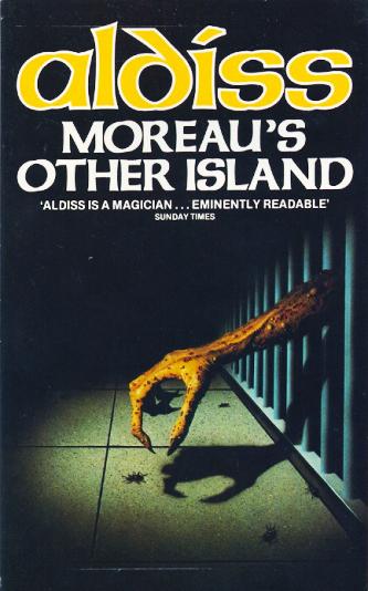 Paperback, Granada Books 1985