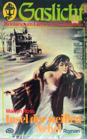 Paperback, Pabel 1975