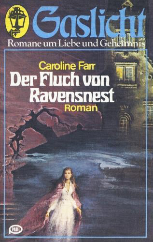 Paperback, Pabel 1976