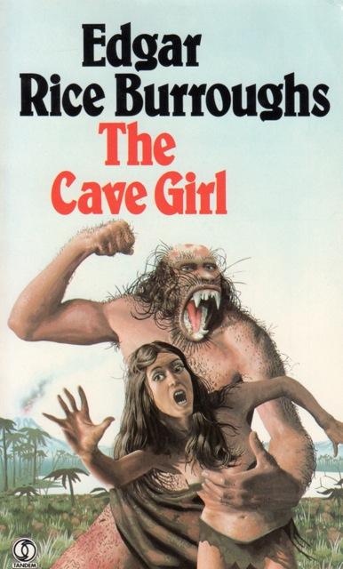 Paperback, Tandem Books 1977