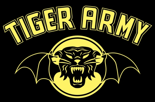 Tiger-Army-Logo