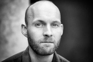 Tom Kristensen (født 1983)