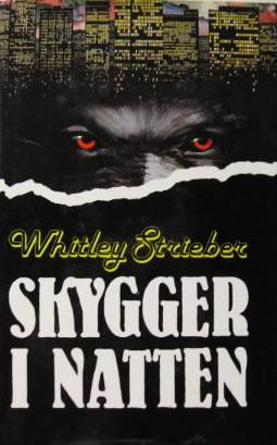 Hardcover, Danske Bogsamleres Klub 1981