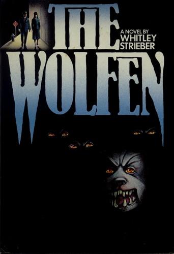 Hardcover, William Morrow 1978