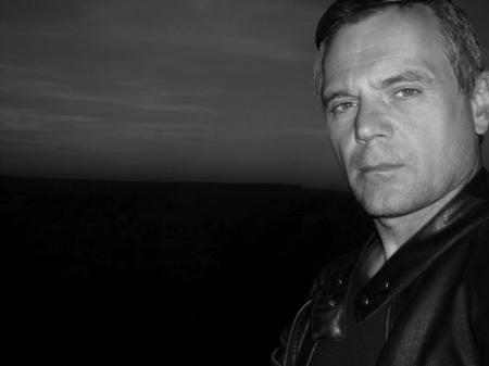 Patrick Leis (født 1964)