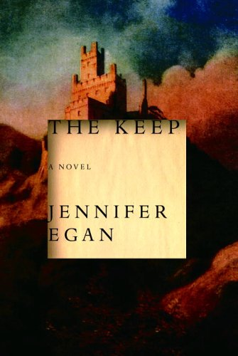 Hardcover, Knopf 2006