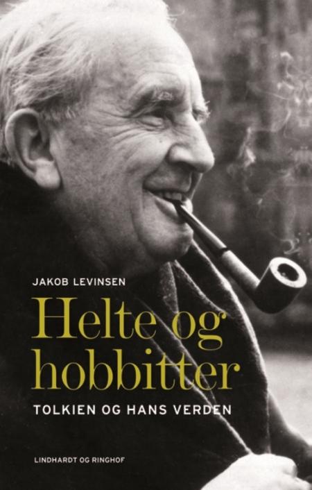 Hardcover, Lindhardt og Ringhof 2004. Bogens 1. udg.