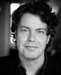 Jakob Levinsen, (født 19. juli 1960)