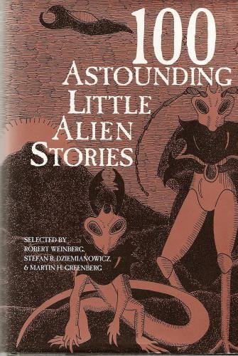 Hardcover, Barnes Noble Books 1996