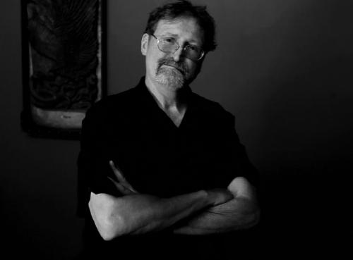 James Michael Reaves (født 14. september 1950)