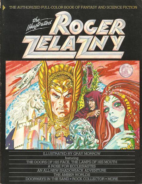 Paperback, Baronet Publishing 1978