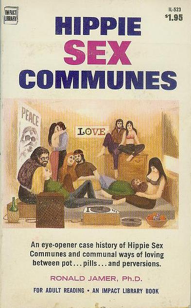 Paperback, Echelon Book Publishers 1970