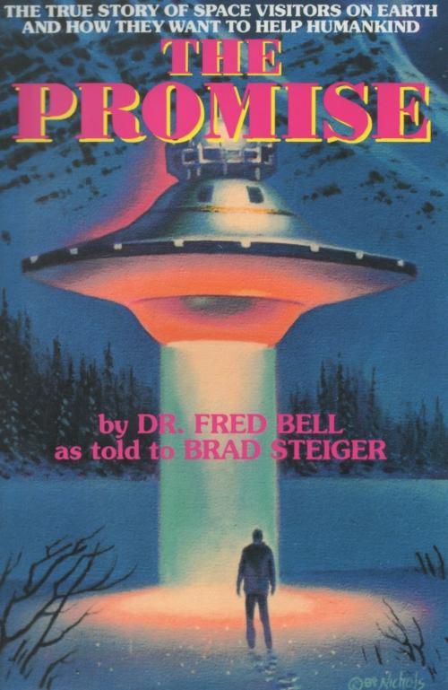 Paperback, Inner Light Publications 1991