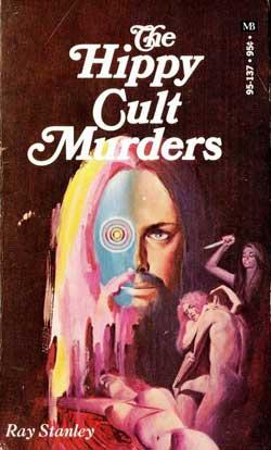 Paperback, MacFadden Bartell 1970