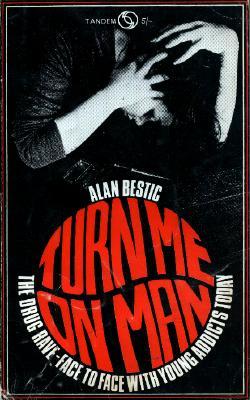 Paperback,  Tandem 1966