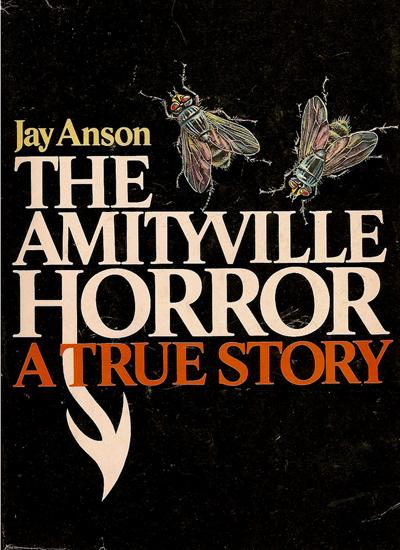 Hardcover, Prentice Hall 1977