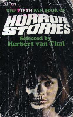 Paperback, Pan Books 1964