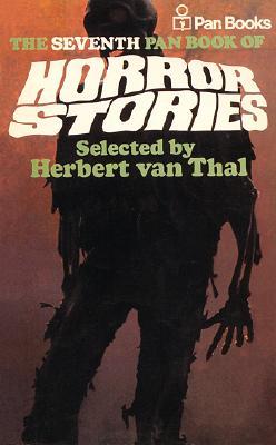 Paperback, Pan Books 1966