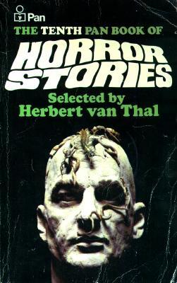 Paperback, Pan Books 1969