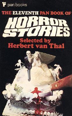 Paperback, Pan Books 1970