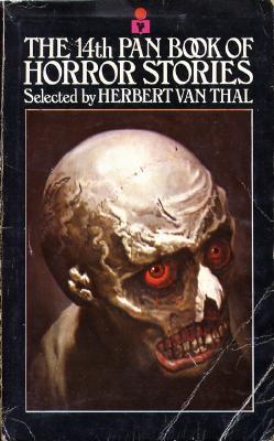 Paperback, Pan Books 1973