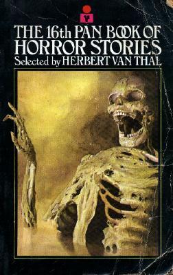 Paperback, Pan Books 1975