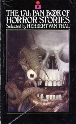 Paperback, Pan Books 1976