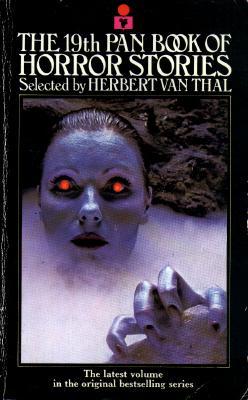 Paperback, Pan Books 1978
