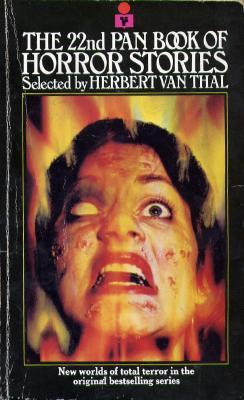 Paperback, Pan Books 1981