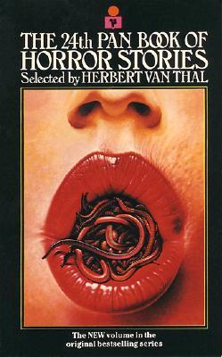 Paperback, Pan Books 1983