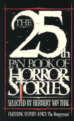Paperback, Pan Books 1984