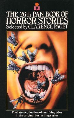 Paperback, Pan Books 1985
