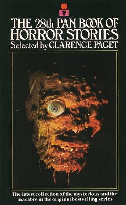 Paperback, Pan Books 1987
