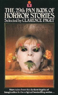 Paperback, Pan Books 1988