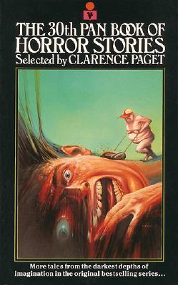 Paperback, Pan Books 1989
