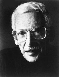 Jay Anson (4. november 1921 – 12. marts 1980)