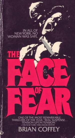 Paperback, Ballantine Books 1978
