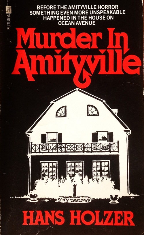 Paperback, Futura Books 1979