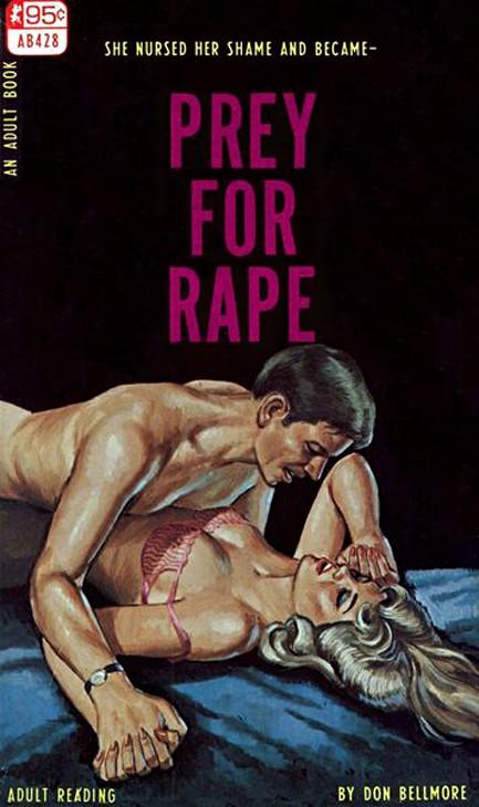 Paperback, Greenleaf Classics 1968