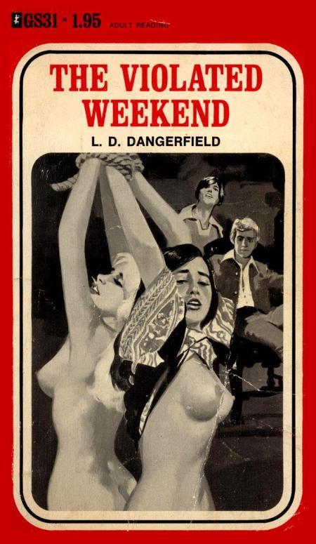 Paperback, Greenleaf Classics 1972