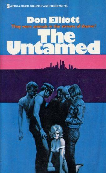 Paperback,  Greenleaf Classics  1974