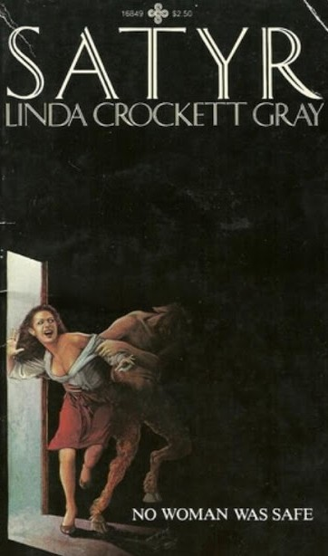 Paperback, Playboy 1981