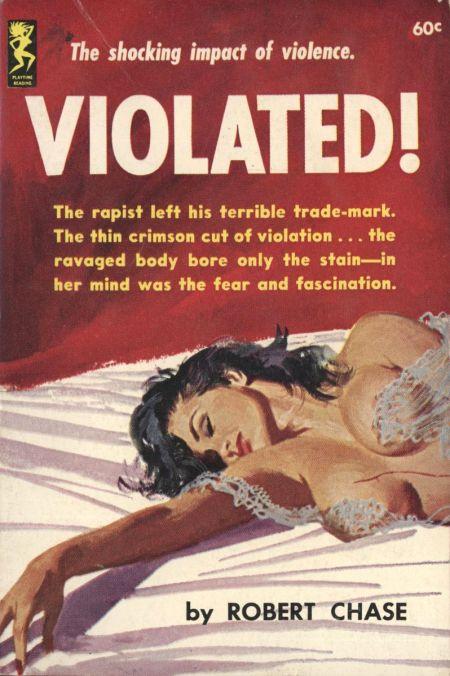 Paperback, Playtime Reading 1962