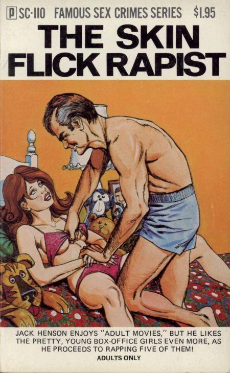 Paperback, Playtime Reading 1973