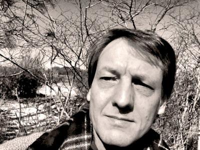 Søren Henrik Jacobsen (født 24. januar 1963)