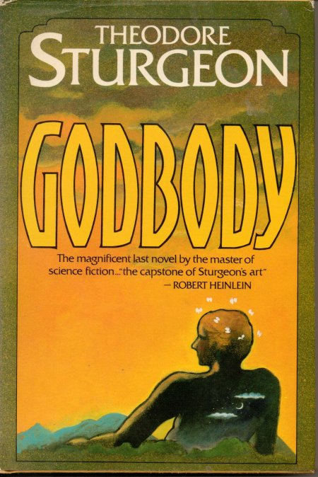 Hardcover, Dutton Adult  1986. Romanens 1. udg.