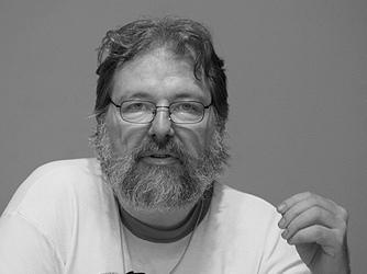 Niels Dalgaard (født i 1956)