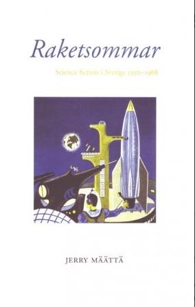 Paperback, Ellerströms förlag 2006