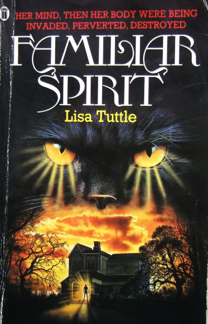 Paperback, New English Library 1983