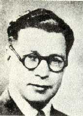 William Frederick Temple (9. marts 1914–15. juli 1989)